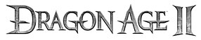 Dragon-age-2-logo-1.jpg