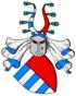 Lamberg-Wappen.png