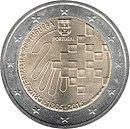 Portugal2015RotesKreuz.jpg