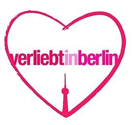verliebt in berlin online schauen kostenlos
