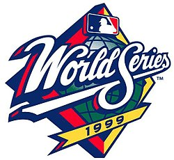 1999 World Series.jpg