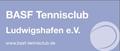 Tc Ludwigshafen