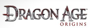 Dragon Age Wallpaper.jpg