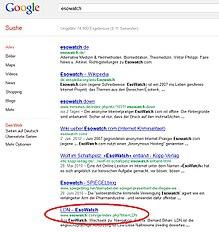 Wikipedia:Auskunft/Archiv/2012/Woche 26 – Wikipedia