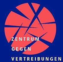 http://upload.wikimedia.org/wikipedia/de/thumb/7/71/Logo-zgv.jpg/220px-Logo-zgv.jpg