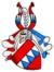 Trauttenberg-Wappen.png