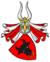 Tschirschky-St-Wappen.png
