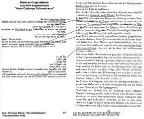 Dateizauberberg Schneetraum Wandbilder Kirchner Vergleich