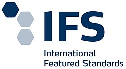 250px IFS Logo 2013 RGB
