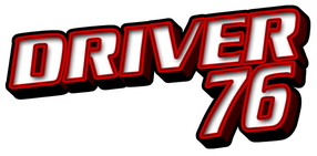 Logo Driver 76.png