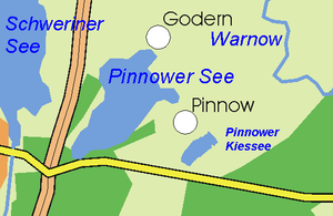 Pinnower see.PNG