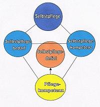 liste der pflegemodelle – wikipedia, Hause ideen