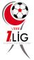 TГјrkiye 1 Lig Tabelle