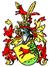 Wartensleben-Wappen.png