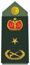 Brigadier Jeneral.png
