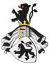 Kuenheim-Wappen.png