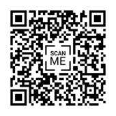 Deine rh hat facebook www dich telefonnummer über net kontaktiert gutefrage Gangelterheide geile