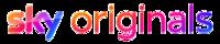 Sky Originals-logo