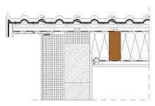 sparren wikipedia. Black Bedroom Furniture Sets. Home Design Ideas