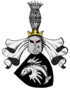 Droste-Hülshoff-Wappen.png