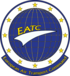 EATC insignia free.png