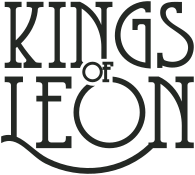 Kingsofleon-logo.svg
