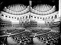 Royal-Albert-Hall-innen.jpg