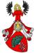 Weiher-Wappen.png