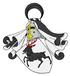 Brauchitsch-Wappen.png