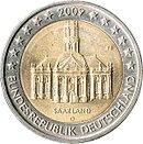Germany2009Saarland.jpg