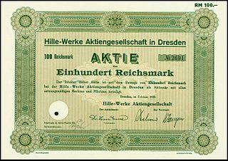 http://upload.wikimedia.org/wikipedia/de/thumb/7/75/Hille-Werke_1935_100_RM.jpg/320px-Hille-Werke_1935_100_RM.jpg