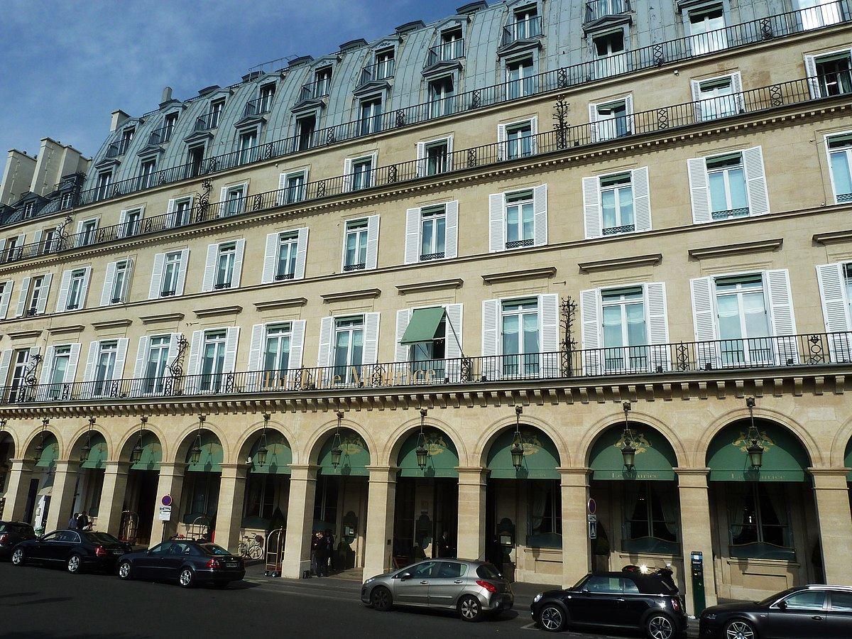 Hotel Vendome Saint Germain Tripadvisor