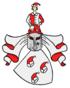 Karstedt-Wappen.png