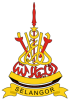 Selangor Wappen.png