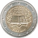 € 2 commemorative coin Ireland 2007 TOR.jpg