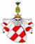 Ponickau-Wappen.png