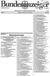 Bundesanzeiger 1986-02-11 Seite 1601.pdf