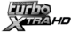 Discovery Turbo Xtra HD Logo.png