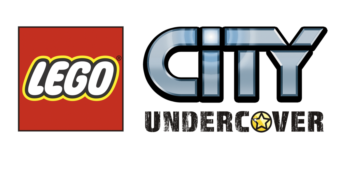 lego city undercover � wikipedia