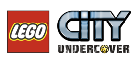 Lego City Undercover Logo.png