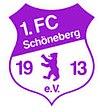 Logo 1. FC Schoeneberg.jpg
