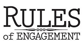 Rules Engagement logo.jpg