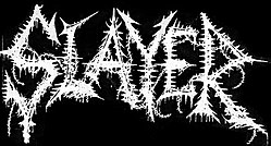Slayer (Fanzine) Logo.jpg