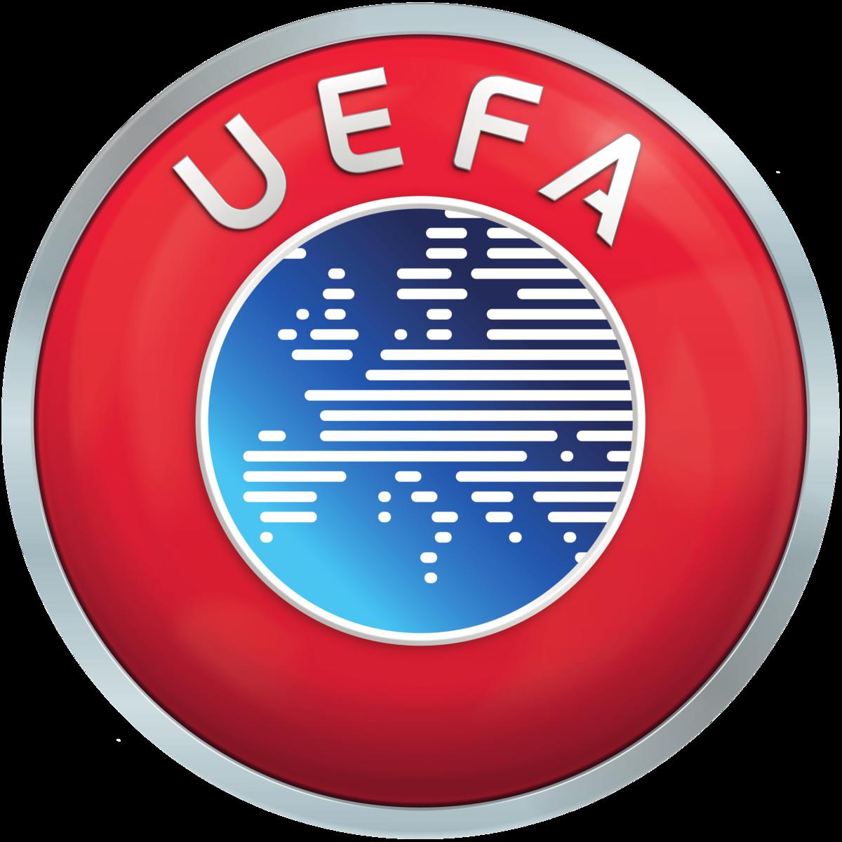 Europameisterschaft Mannschaften