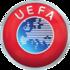 Logo der UEFA