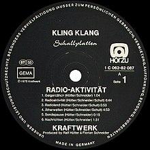 radioaktivit228t � wikipedia