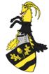 Khevenhüller-Metsch-Wappen.png