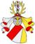 Plüskow-Wappen-alt.png