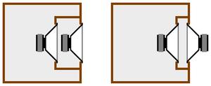 visaton diskussionsforum grunds tzliche fragen. Black Bedroom Furniture Sets. Home Design Ideas