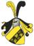 Wense-Wappen.png